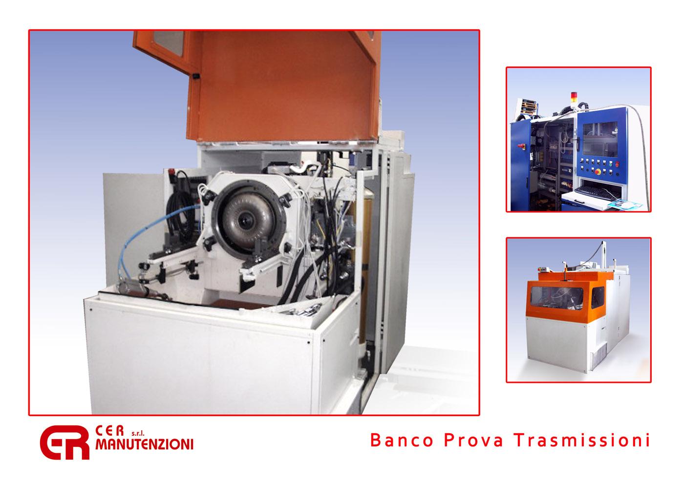 02_Banco_prova_carrarro
