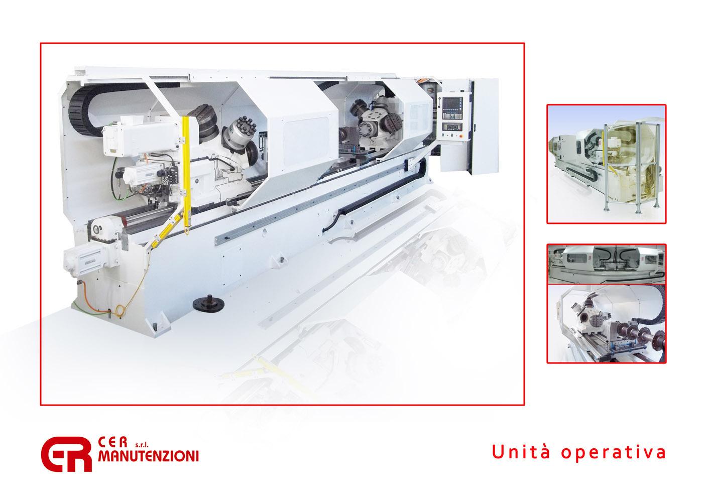 05_Unita_operativa