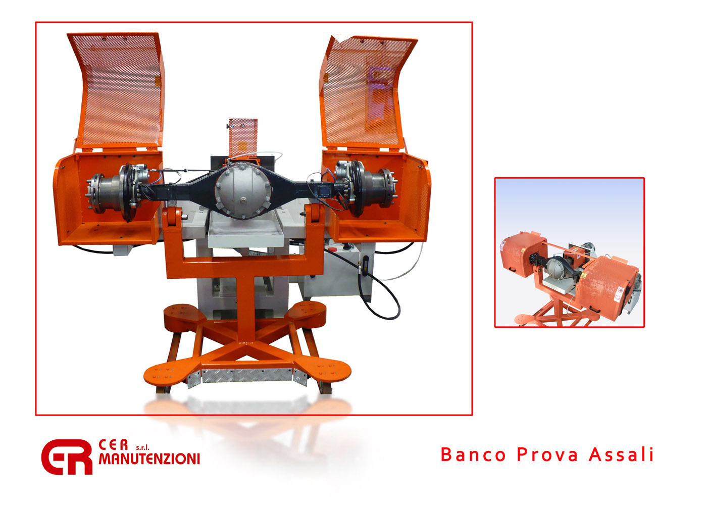 01_Banco_prova_assali