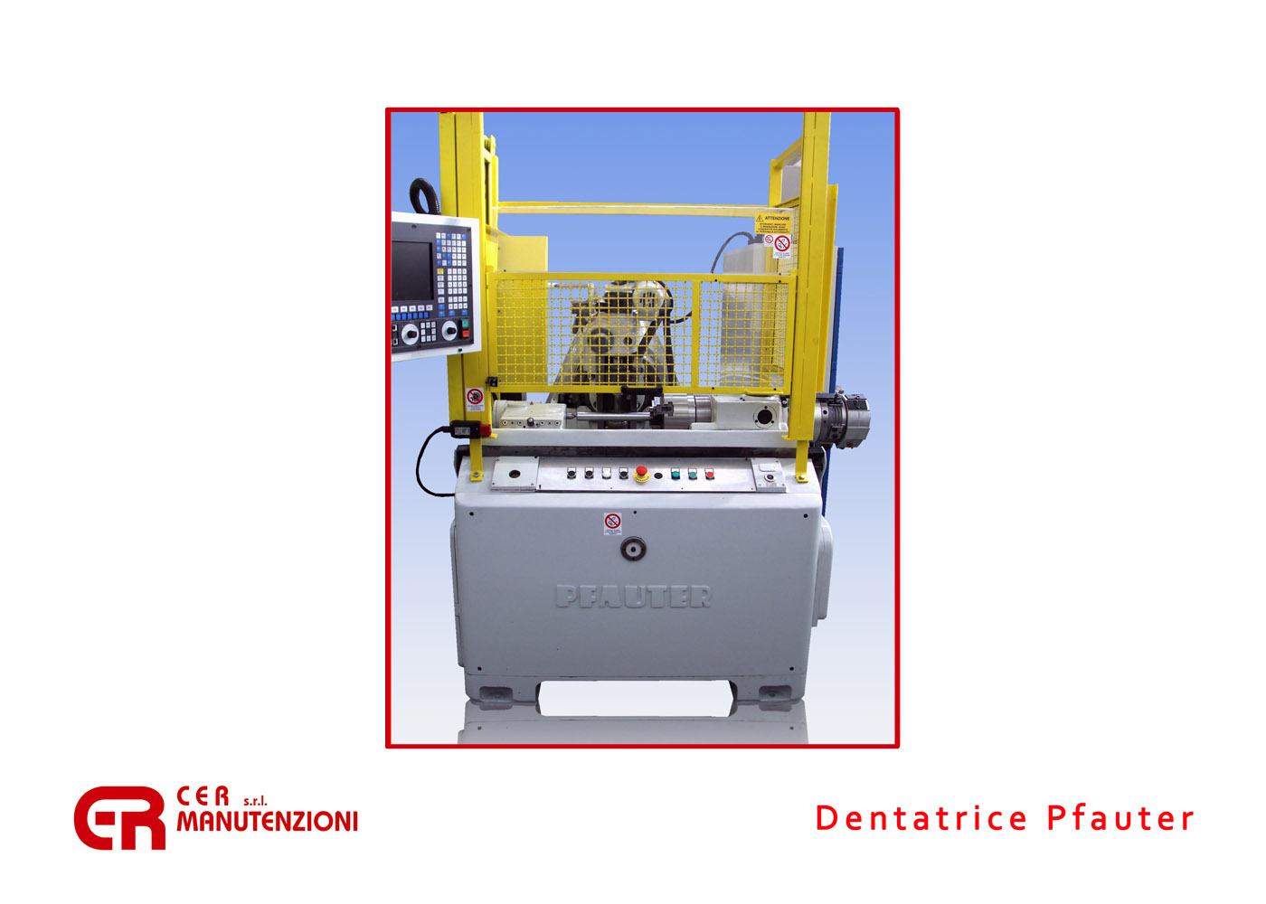 08_Dentarice